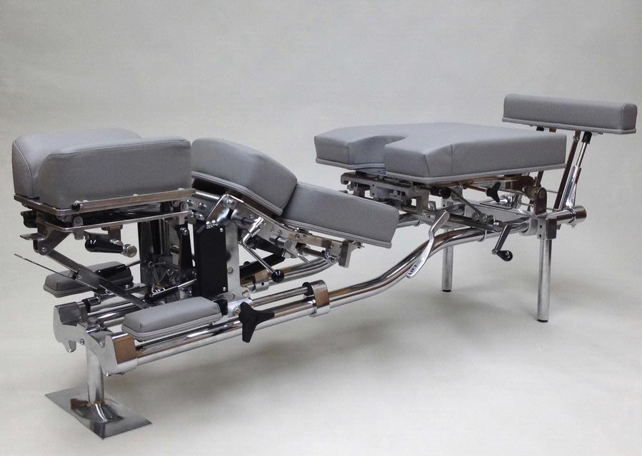 Fantastic Zenith Chiropractic Tables Chiropractic Tables Australia Interior Design Ideas Jittwwsoteloinfo